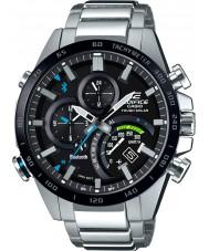 Casio EQB-501XDB-1AER Mens bouwwerk horloge