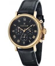 Thomas Earnshaw ES-8051-05 Menshorloge horloge