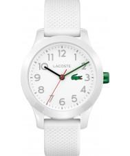 Lacoste 2030003 Kinderen 12-12 horloge