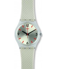 Swatch GE247