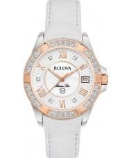 Bulova 98R233