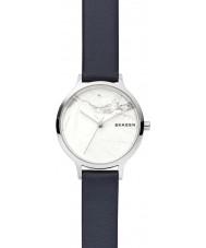 Skagen SKW2719 Dames anita horloge