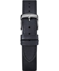Timex TW7C08600 Band
