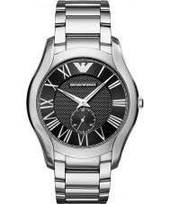 Emporio Armani AR11086 Mens kleding horloge