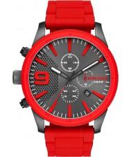 Diesel DZ4448 Mens rasp horloge