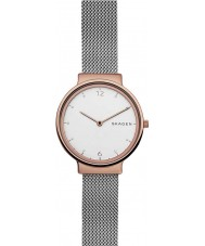 Skagen SKW2616 Ladies ancher horloge