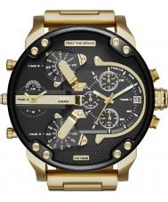 Diesel DZ7333 Mens meneer papa horloge