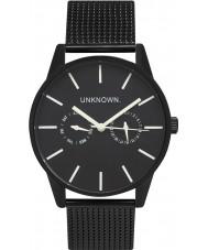 Unknown UN15EN17