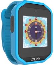 Kurio C17515 Kids v2.0 slim horloge