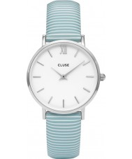 Cluse CL30028 Ladies Minuit horloge