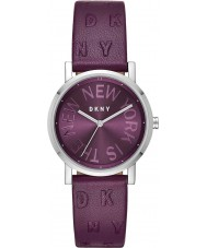DKNY NY2762 Ladies soho watch
