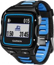 Garmin 010-01174-10 Forerunner 920xt zwart en blauw horloge