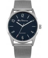 Ben Sherman BS153 Mens horloge