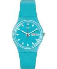 Swatch GL700