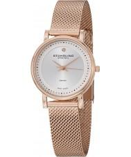 Stuhrling Original 734LM-05 Lady vogue Casatorra elite horloge