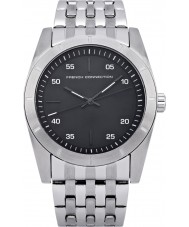 French Connection FC1159BMA Herenhorloge