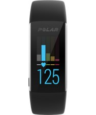 Polar 90064882 A370 fitness tracker slim horloge