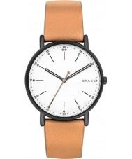 Skagen SKW6352 Mens signatur horloge