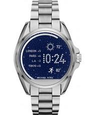 Michael Kors Access MKT5012 Dames bradshaw smartwatch