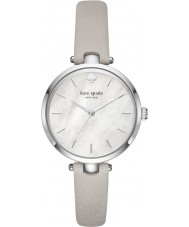 Kate Spade New York 1YRU0813B Dames holland horloge