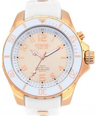 Kyboe KM-48-004-15 Reflector horloge