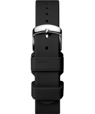 Timex TW7C08200 Weekender fairfield riem