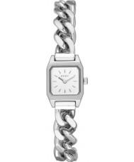DKNY NY2667 Dames beekman horloge