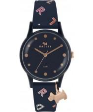 Radley RY2600 Dames letters horloge