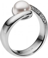 Skagen Dames agnethe ring