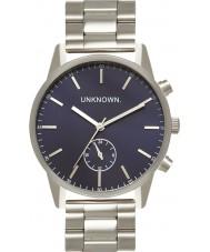 Unknown UN15EN18