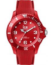 Ice-Watch 007267 Ice-negenenzestig horloge