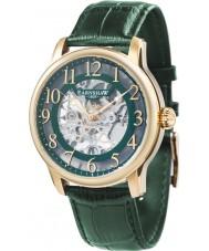 Thomas Earnshaw ES-8062-06 Mens lengte horloge