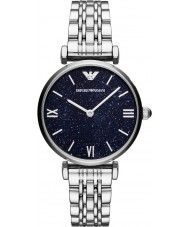 Emporio Armani AR11091 Dames jurk horloge