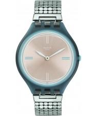 Swatch SVOM101GA Skinscreen horloge