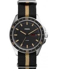 Fossil FS5292 Heren sport 54 horloge