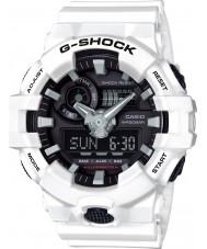Casio GA-700-7AER Mens G-SHOCK watch