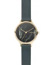 Skagen SKW2720 Dames anita horloge