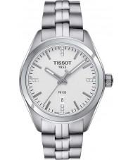 Tissot T1012101103600 Pr100 dameshorloge