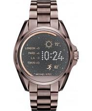 Michael Kors Access MKT5007 Dames bradshaw smartwatch
