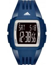 Adidas Performance ADP3268 Mens duramo horloge