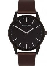 Unknown UN15TC26