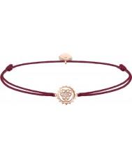Thomas Sabo LS034-898-10-L20v Dames kleine geheimen armband