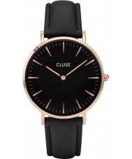 Cluse CL18001 Ladies La Boheme horloge