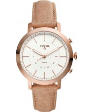 Fossil Q FTW5007 Dames neely smartwatch