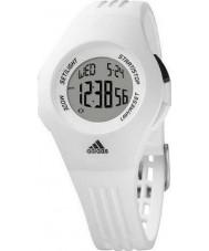 Adidas Performance ADP6018 Furano horloge
