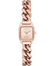 DKNY NY2668 Dames beekman horloge