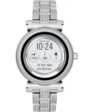 Michael Kors Access MKT5024 Dames sofie smartwatch