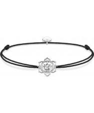 Thomas Sabo LS015-401-11-L20v Dames kleine geheimen armband