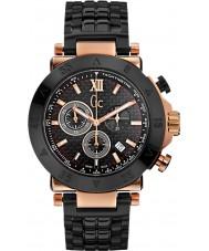 Gc X90006G2S Mens gc-1 sport horloge