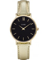 Cluse CL30037 Ladies Minuit horloge